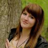 Ксения Бондаренко
