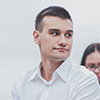 Илья Полозов