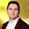 Виктор Андреев - видеодизайнер для бизнеса (Aliens Graphics)