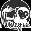 MonkeyLab