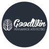 """Рекламное агентство """"GoodWin"""""""