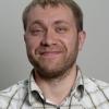 Андрей Сухоруков