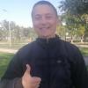 Николай Шикин