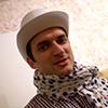 Григорий Ласкин