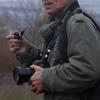 Юрий Яблонский