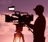Влад Видеооператор