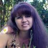 Татьяна Тюменева