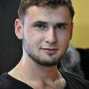 Илья Бабий