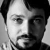 Алексей Доренко