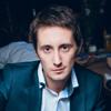 Антон Мойченко