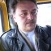 Дмитрий Proffoto