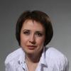 Oxana Fedina