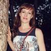Елена Ситченко