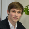 Алексей Шебалов