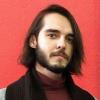 Сергей Браст