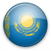 Алмаз Бухаров