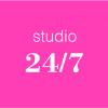 Studio 24/7