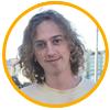 Дмитрий - Web-сервисы /стартапы