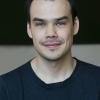 Константин Креницын
