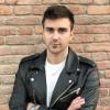 Евгений Топовый-Директ