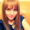 Олеся Журавлева