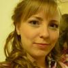 Elena Kuzmicheva