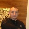 IGOR ZHARTUN