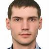 Александр Ульянов