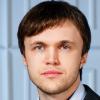 Сергей Сивков  SEO-эксперт №1