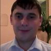 Николай Федышин