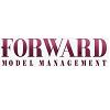 """Модельное агентство """"Форвард"""""""