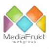 Медиафрукт