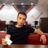 Руслан Филатов