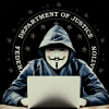 Anonim IT