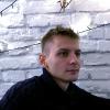 Александр Шустик