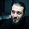 Андрей Семизаров
