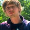 Вячеслав Госян