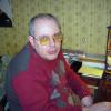 Виталий Верменко