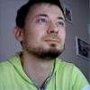 Алексей Молодцов