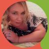 Светлана  Сухинина