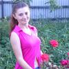 Ветрова Наталья