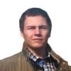 Алексей Кох