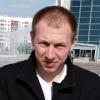 Igor Podoprigora