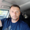 Михаил Тагиев