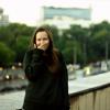 Ксения Крамер
