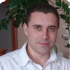 Артем Пасичниченко