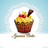 Iguana_cake