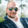 Геннадий Дорохин