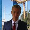 Иван Кайзер