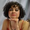 Елена Забелкина